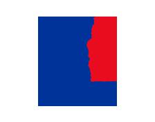 Logo: X 85 Motorsport
