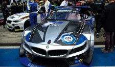 Alsatek - Impressionen aus Renn- und Motorsport